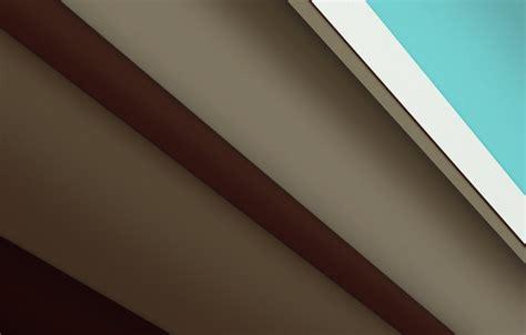 elegant blue line wallpaper hd wallpapers android olbw wallpaper blue wallpaper line android l brown images