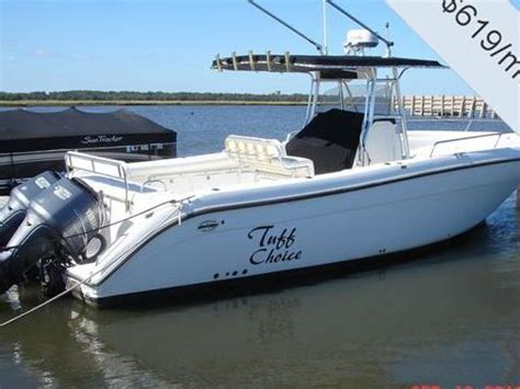 century boats prices century 3200 cc for sale daily boats buy review
