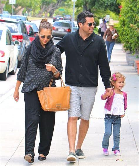 Alba Segi Leather With Date alba carries studded valentino rockstud leather