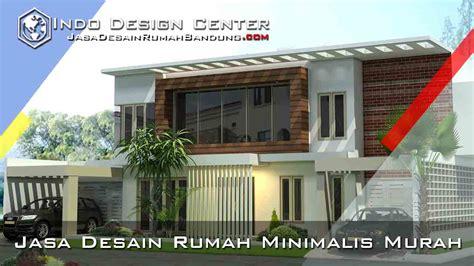 jasa desain grafis murah bandung 62 desain rumah minimalis murah desain rumah minimalis