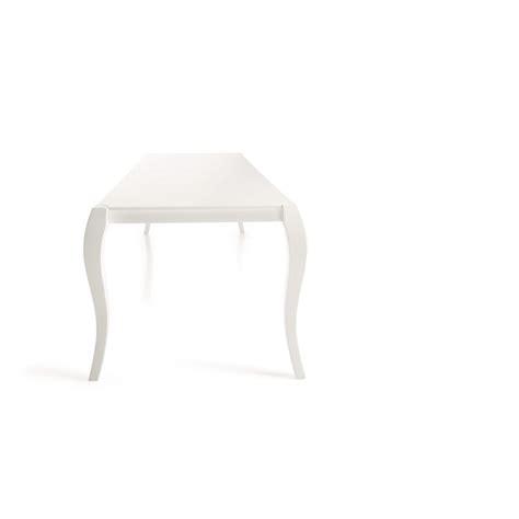 sedie da tavolo da pranzo stones tavolo da pranzo shining stones tavoli e sedie