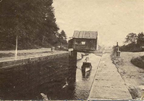 boat loans delaware dhvm d h cc photogrpahs of the canal boats