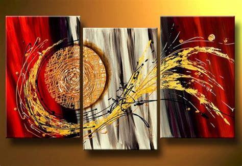 cuadros modernos acrilicos cuadros modernos acrilicos