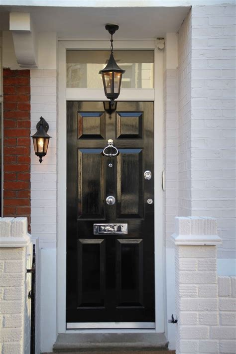 high security home doors 28 images best shop for high