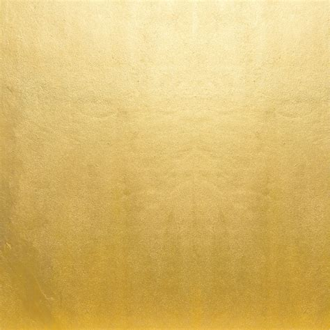 gold leaf pattern photoshop 5917b jpg photoshop pinterest smooth gold foil