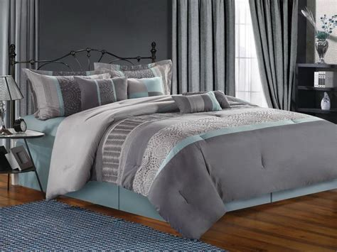 gray and purple bedroom ideas purple and grey bedroom walls fresh bedrooms decor ideas