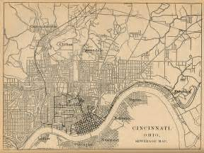 Ohio Maps - Perry-Castañeda Map Collection - UT Library Online