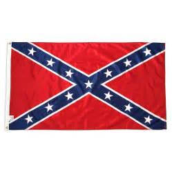 confederate colors confederate flag 3ft x 5ft u s flag store