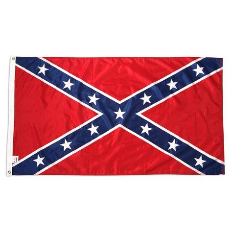 rebel flag images american flag and rebel flag images