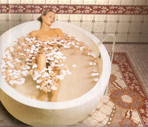 bathtub lady lady in a bathtub 28 images quot home spa lady tips quot ezine collection in