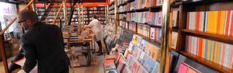 libreria zanichelli librerie coop conquistano il centro di bologna ma 232