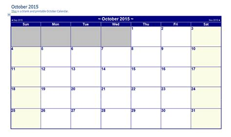 editable calendar 2014 template best photos of editable monthly calendar templates
