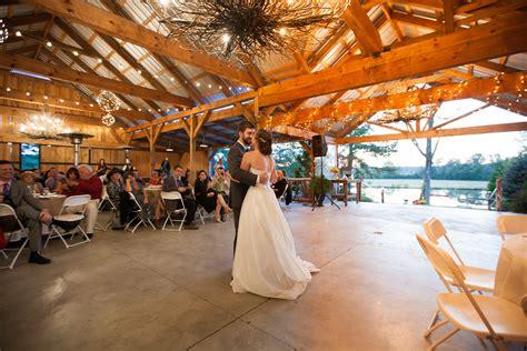 barn wedding venues in atlanta pricing