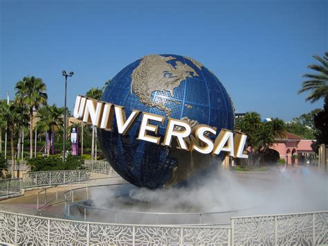 universal tax winter garden family friendly theme parks in orlando view from the club