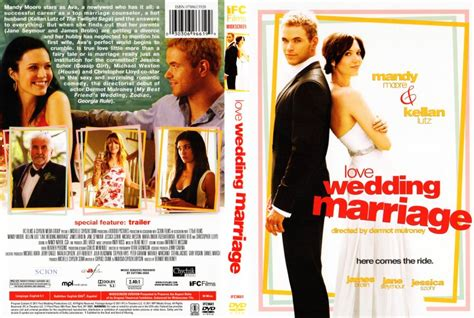 film love marriage wedding love wedding marriage movie dvd scanned covers love