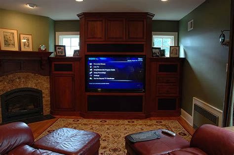 entertainment room furniture ideas decosee