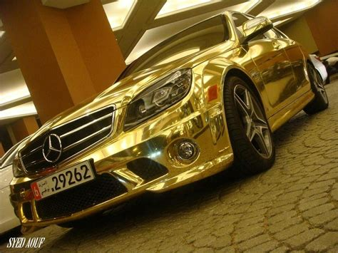 golden fast cars golden cars fast speedy cars