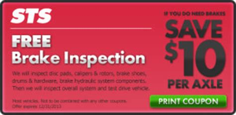 rubber sts promo code sts tire coupons so many discounts