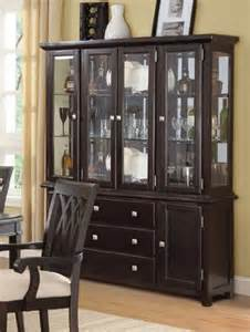 china cabinets best discount