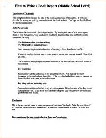 Writing Book Reports Middle School Book Report 23432911 Png Pay Stub Template