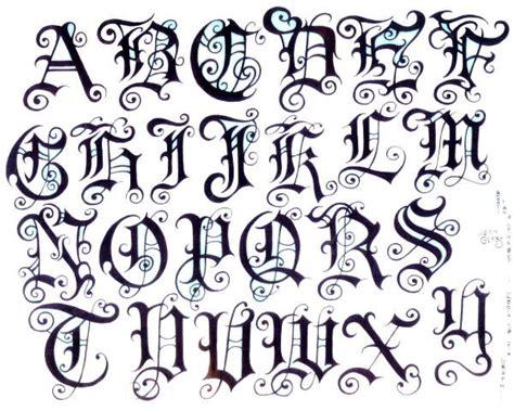 tattoo font online tattoos on pinterest tattoo fonts boxing gloves tattoo