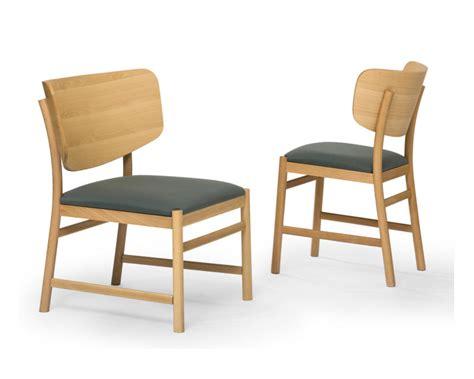 sedie design srl esseti design srl italian chair district