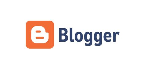 Top Home Design Bloggers blog home 187 top 30 best free blogger templates to create a beautiful