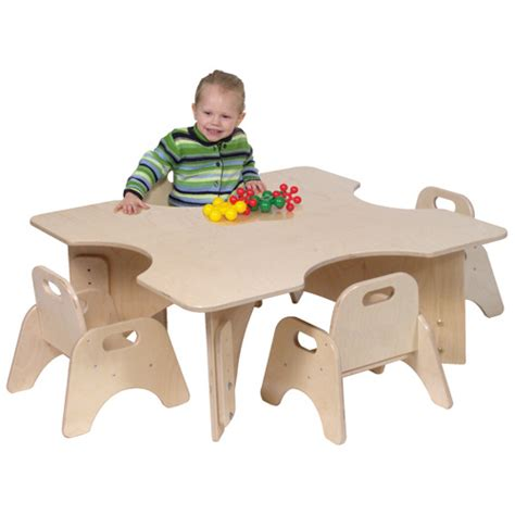 toddler feeding table toddler tables play feed tables nursery tables baby
