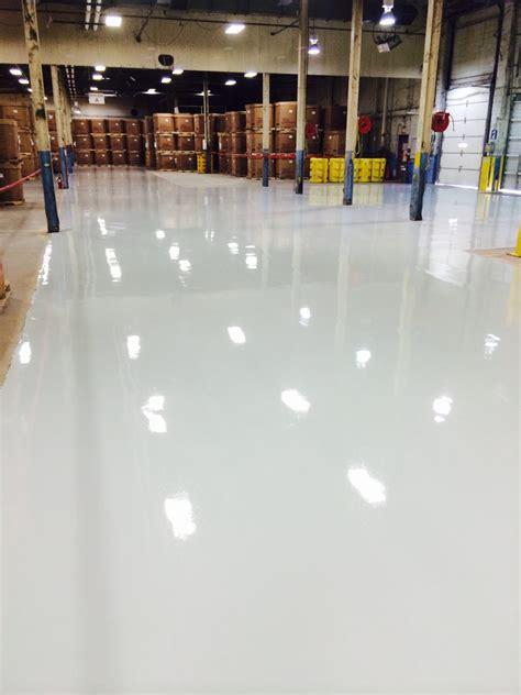 armorpoxy epoxy floor kits commercial epoxy coatings