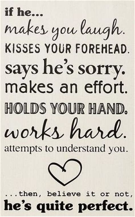 cute boyfriend quotes   love pinterest love quotes quotes  relationship quotes