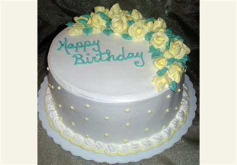 design for adults birthday cake designs for adults embracing spirituality