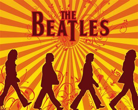 wallpaper hd classic rock classic rock images the beatles wallpaper hd wallpaper and