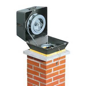 aspirofan ventilateur d aspiration des fum 233 es 233 lectrique