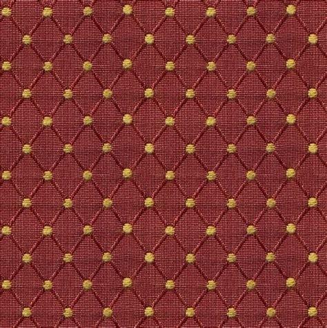glitter wallpaper at the forge 3201 best hintergrundbilder images on pinterest