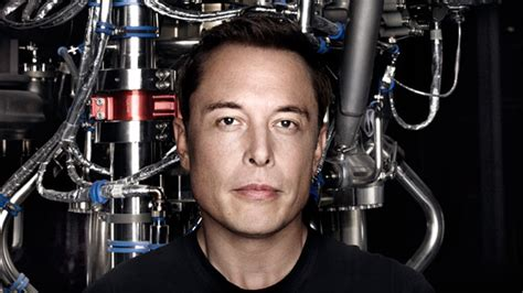 elon musk ebay 5 remarkable tech entrepreneurs you must know of
