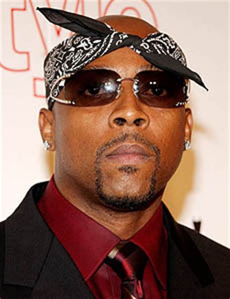 Nate Dogg Paralyzed After Stroke Manager Slams Coverage Of 911 Call by Nate Dogg Paralyzed After Stroke But Expected To Recover