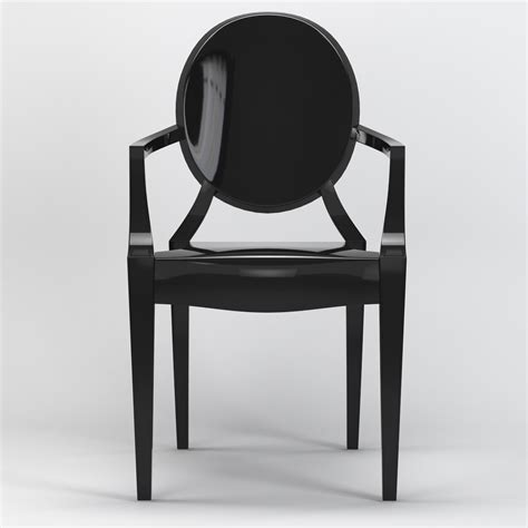 dining room chair repair dining room chair seat repair bronx ny image mag