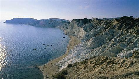 scala dei turchi porto empedocle la scala dei turchi a porto empedocle mondointasca