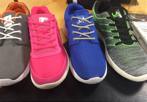 branded sport shoes branded sport shoes fashion stock wholesale stock