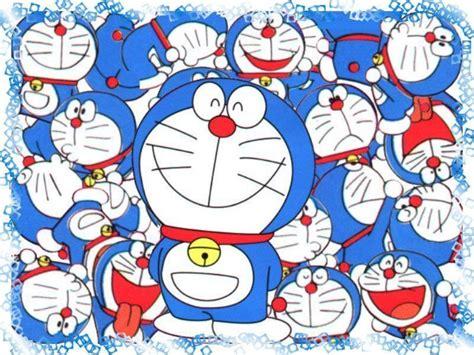 doraemon wallpaper photo doraemon images doraemon family hd wallpaper and