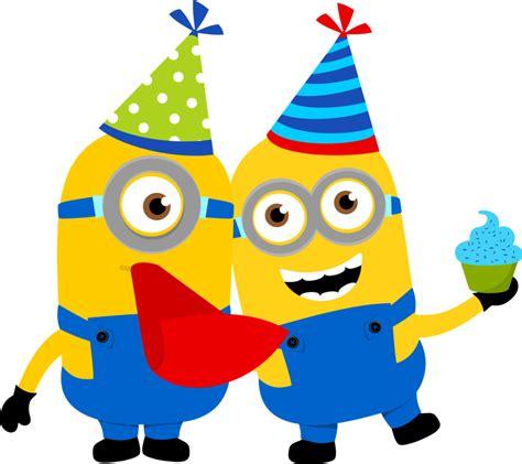 imagenes feliz cumpleaños de los minions minions cumplea 241 os im 225 genes para peques