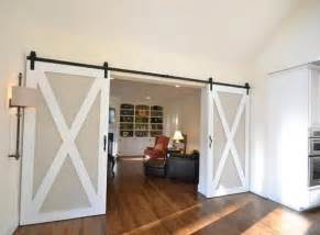 Decorative Barn Doors Sliding Barn Doors Sliding Decorative Barn Doors