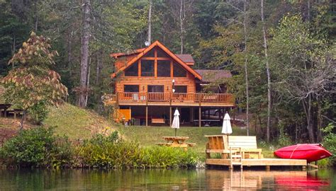 Lake Nc Cabin Rentals by Mountain Cabin Vacation Rentals 28 Images Carolina
