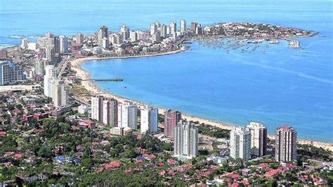 imagenes urbanas de uruguay provincias de argentina que bonito pais fotos hd taringa
