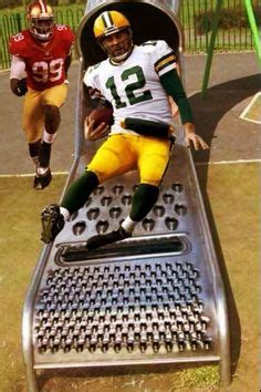 Cheese Grater Meme - 1000 images about 49ers on pinterest san francisco