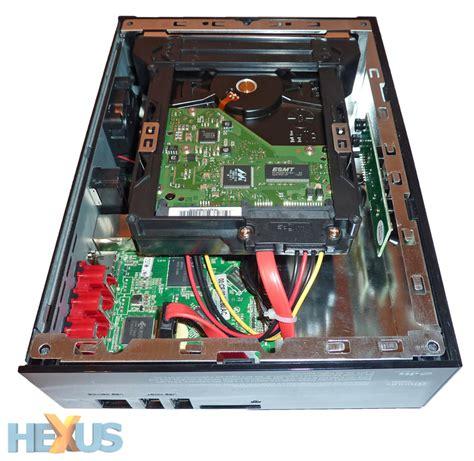 Remote Playon Essential A C review a c playon hd2 audio visual hexus net