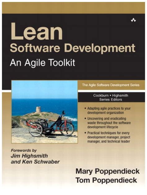 libro entrega m 233 todo para disminuir grasa corporal y mejorar la salud y m 225 s lean software development desarrollo de software sin quot grasa quot exe