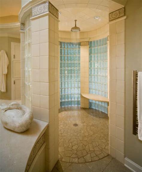 doorless showers for small bathrooms walk in showers without doors doorless walk in shower
