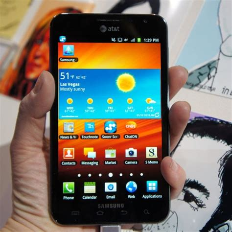 f samsung release date samsung galaxy note price and release date popsugar tech