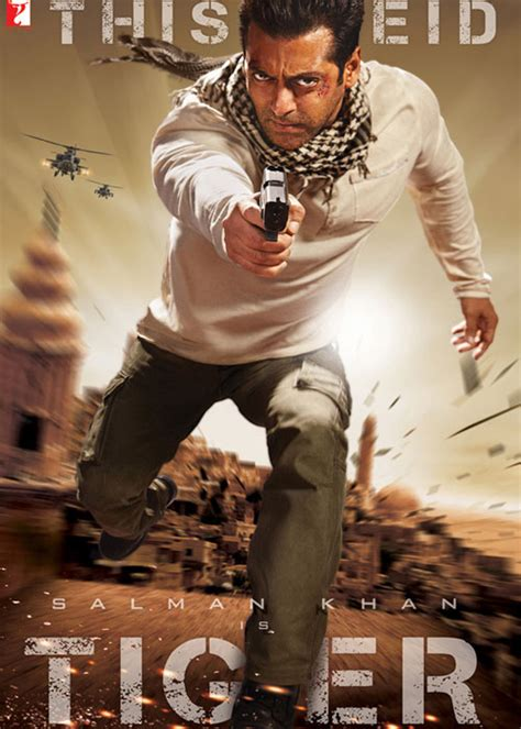 film india action ek tha tiger movie rating reviews story songs news